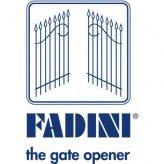 برند fadini