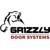 برند grizzly