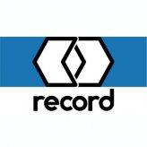 برند record