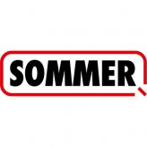 برند sommer